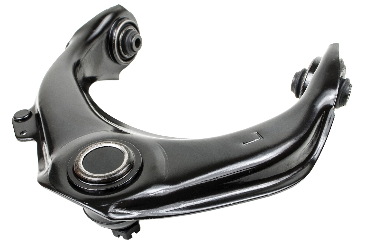 1999 Acura TL Suspension Control Arm and Ball Joint Assembly