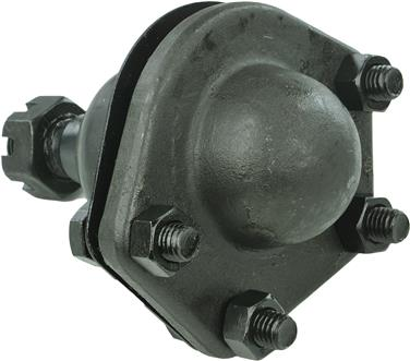 2004 Chevrolet Blazer Suspension Ball Joint OG GK5335