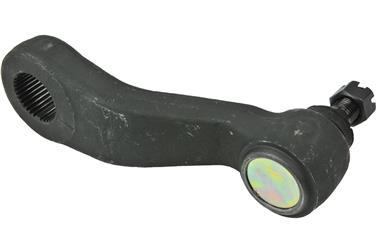 1999 GMC Sierra 1500 Steering Pitman Arm OG GK6654