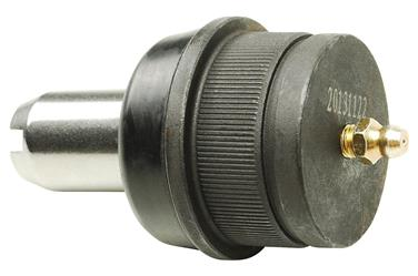1996 Mazda B4000 Suspension Ball Joint OG GK8560T