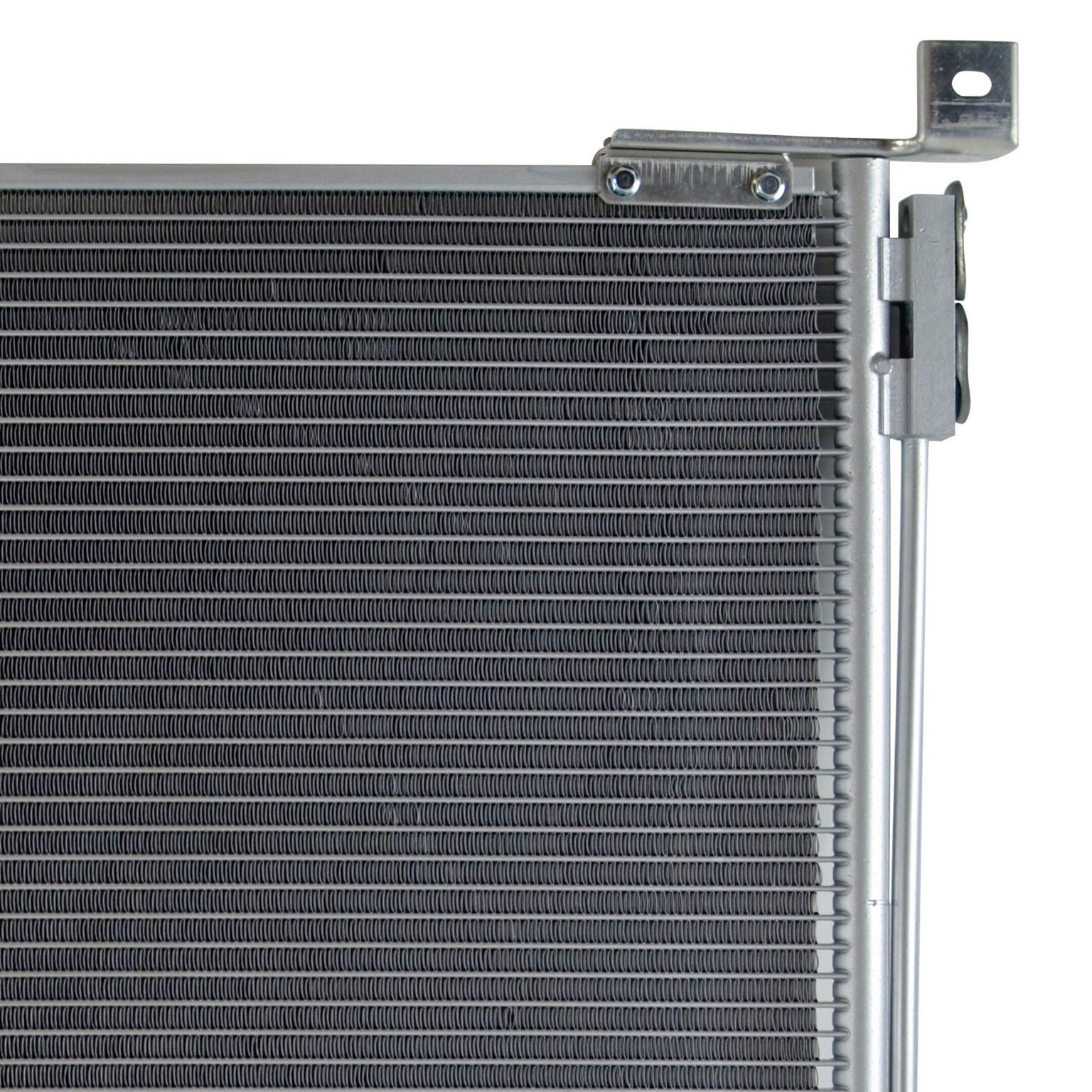 A//C Condenser DENSO 477-0740