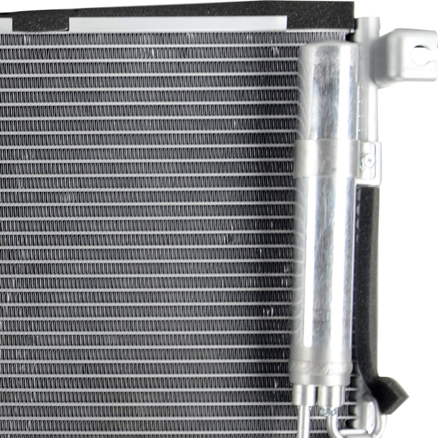A//C Condenser Performance Radiator 3292