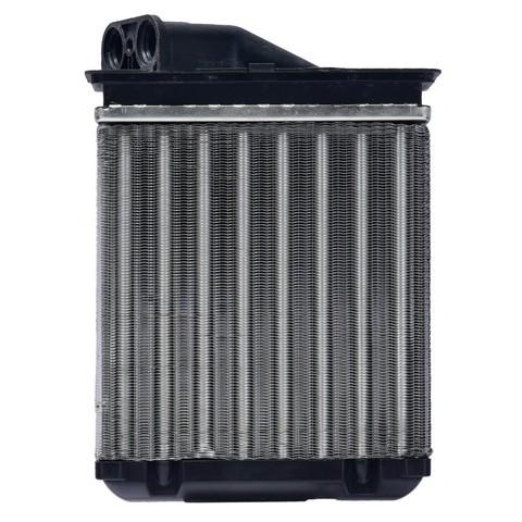 2001 pontiac montana hvac heater core autopartskart com autopartskart com