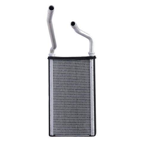 Ford Edge Hvac Heater Core Os