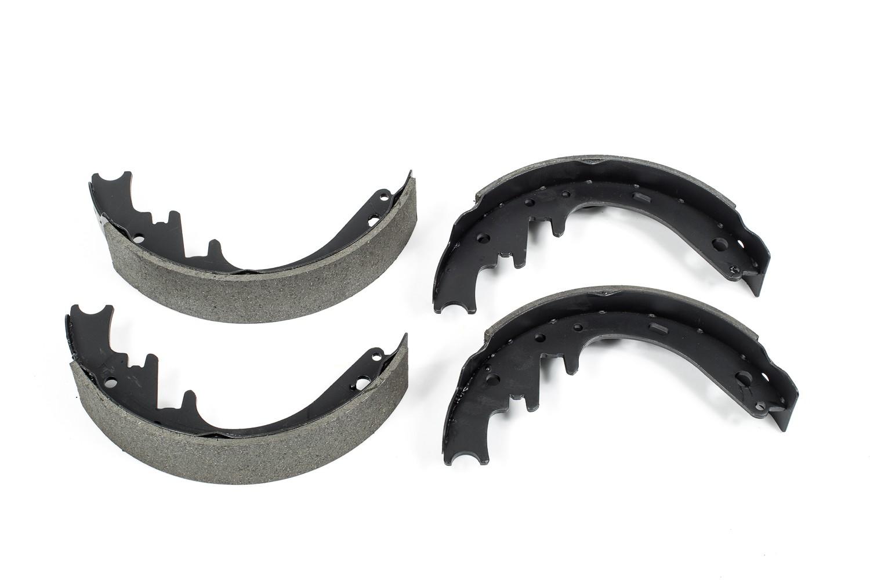 Rare Parts RP17149 Sway Bar Link Kit