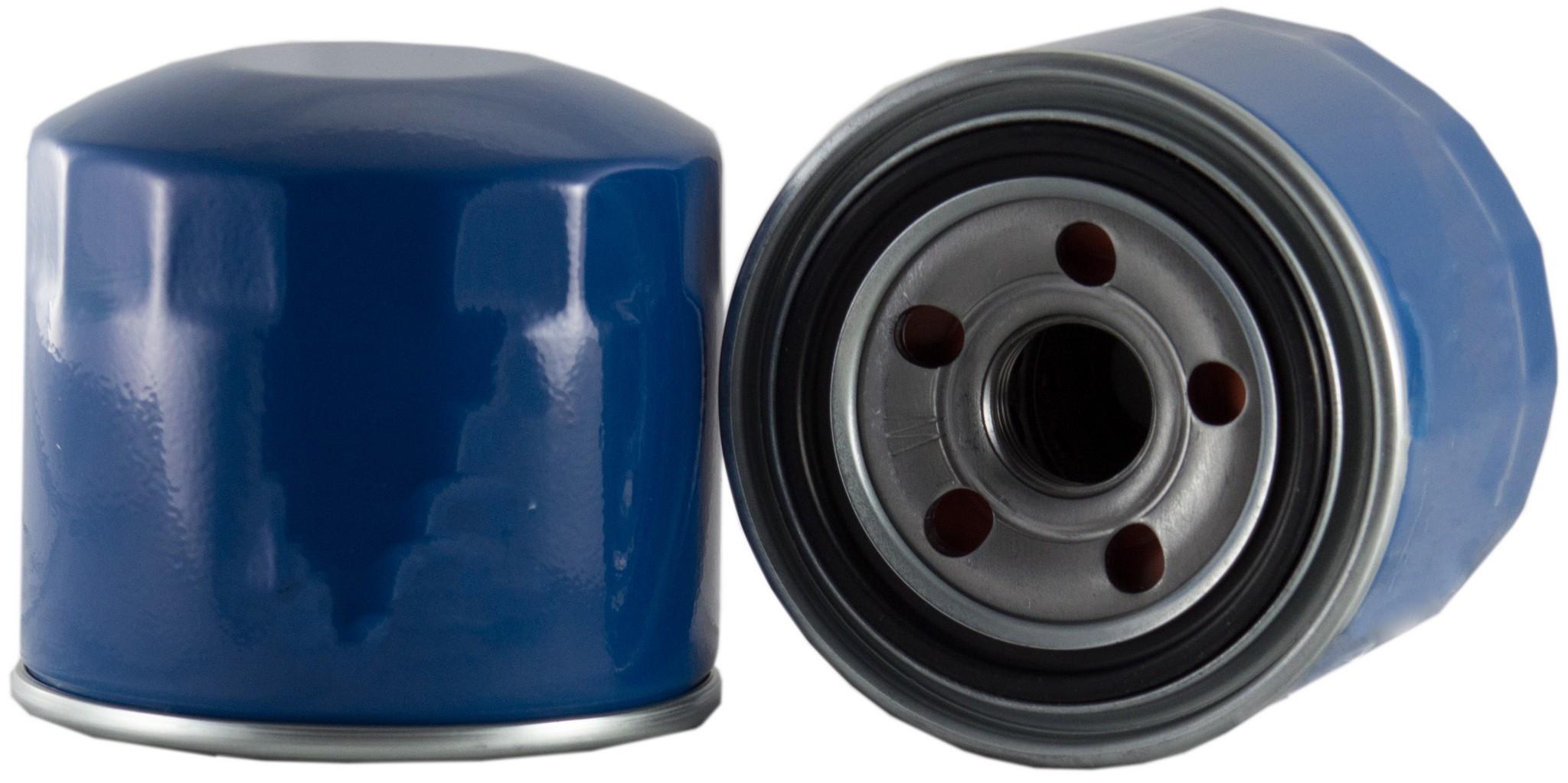 2008 Hyundai Sonata Engine Oil Filter   AutoPartsKart.com