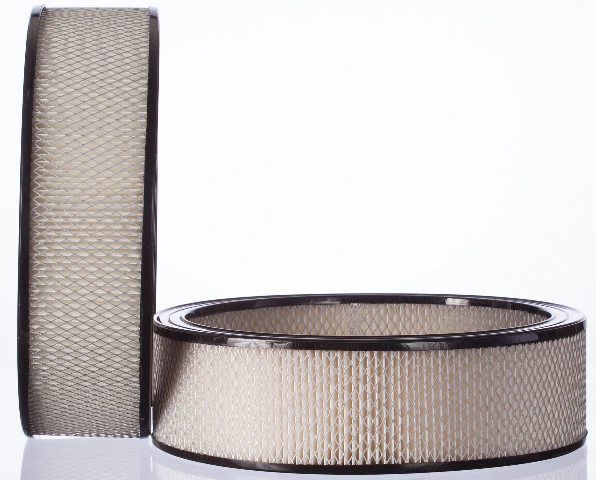 ACDelco Micro-Guard Style Air Filter A477C NOS