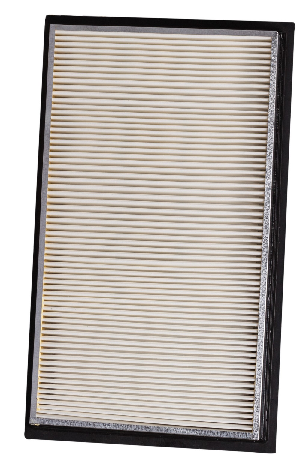 2013 Nissan Altima Air Filter PG PA4278