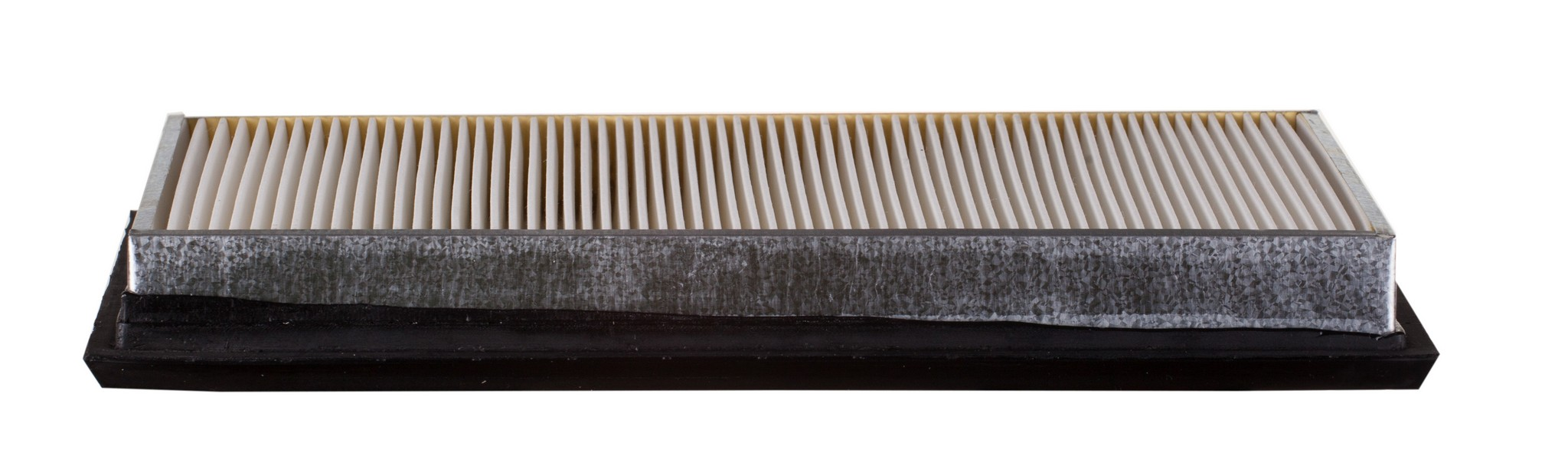 ... 2013 Nissan Altima Air Filter PG PA4278 ...