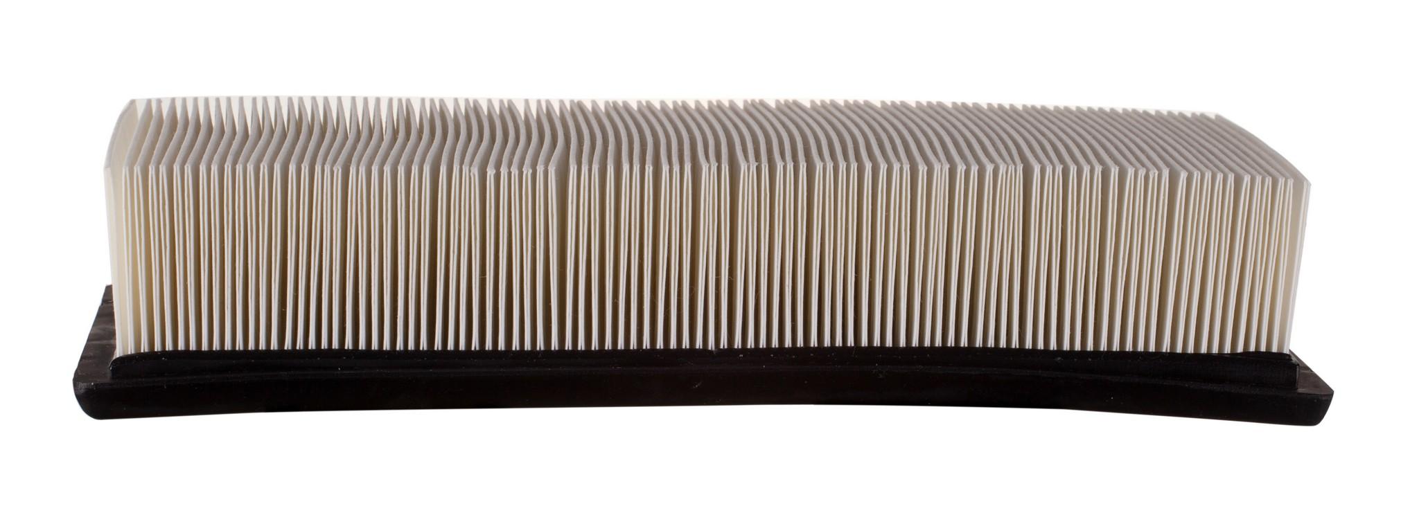 2013 Chrysler 200 Air Filter Fuel Pg Pa5396