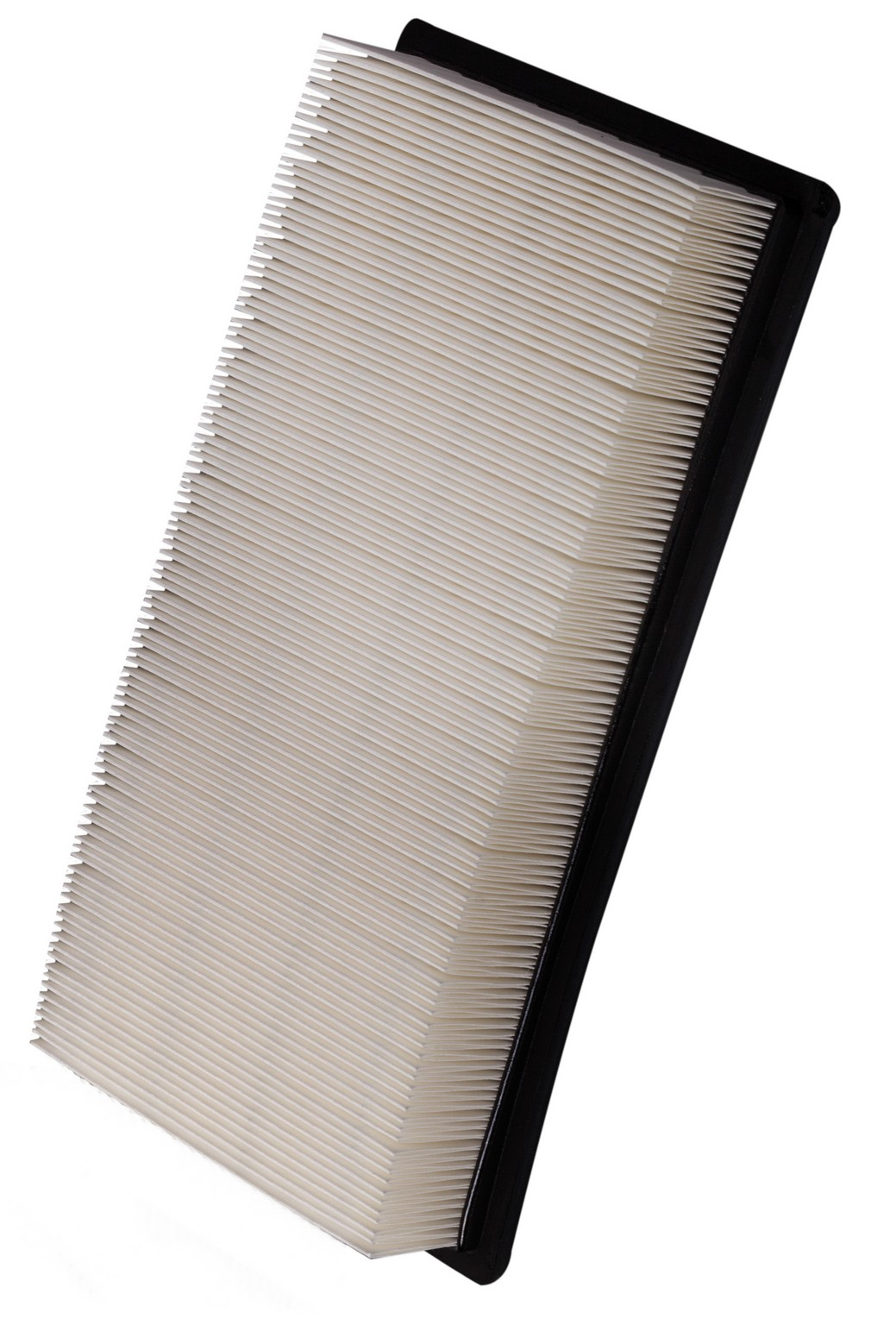 Ford Edge Air Filter Pg Pa