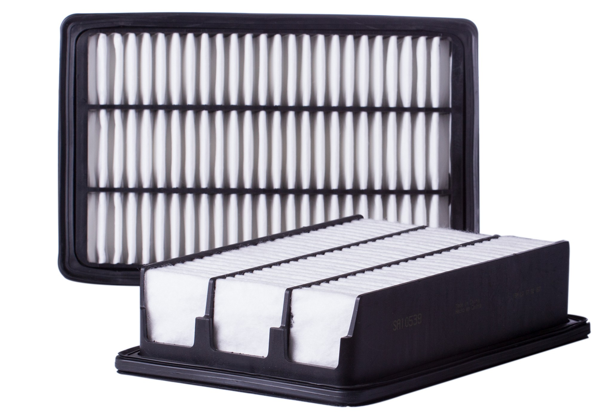 ACDelco A3649C Professional Air Filter