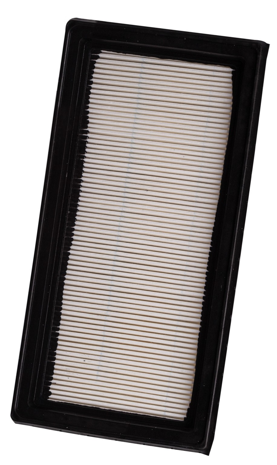 2013 Nissan Versa Air Filter PG PA6202