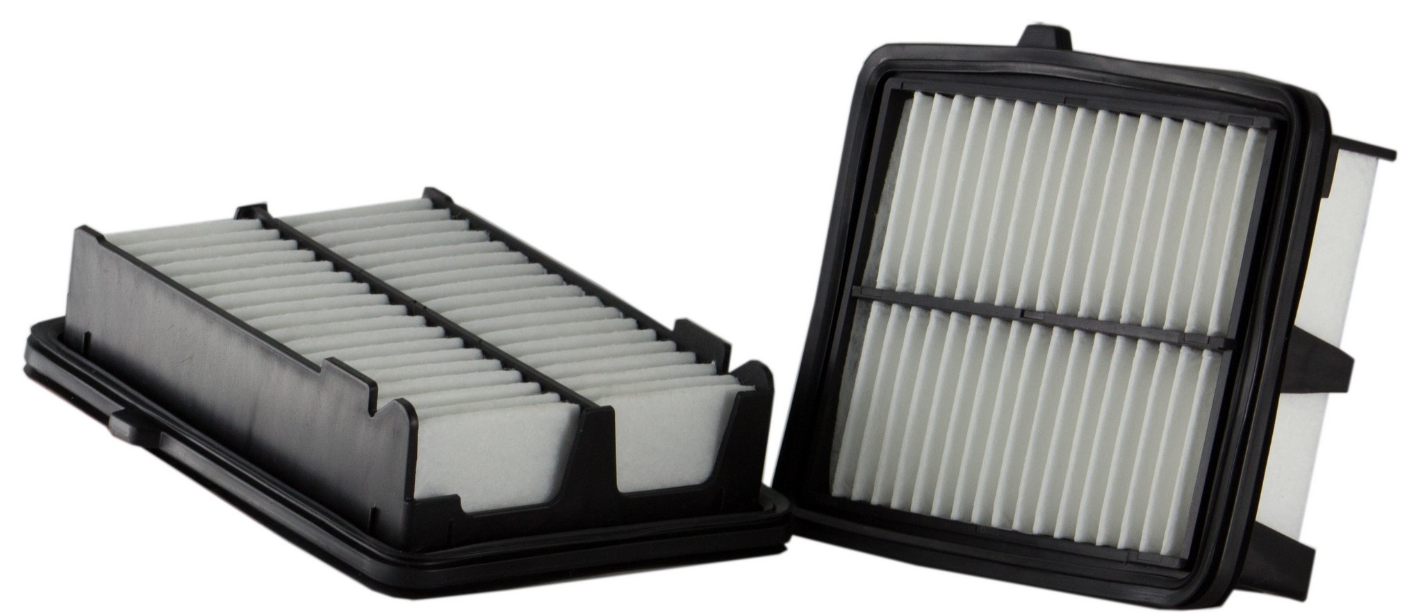 2015 Honda Fit Air Filter PG PA99050