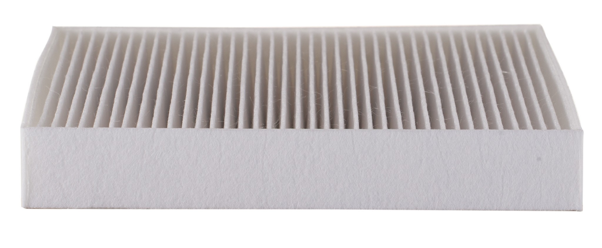 pro heating conditioning cabins cabin parts wix air toyota filter tec