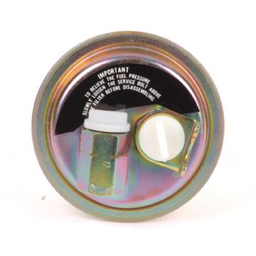 1996 honda prelude fuel filter pg pf4828