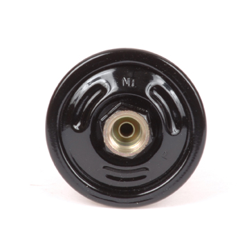 1999 toyota rav4 fuel filter
