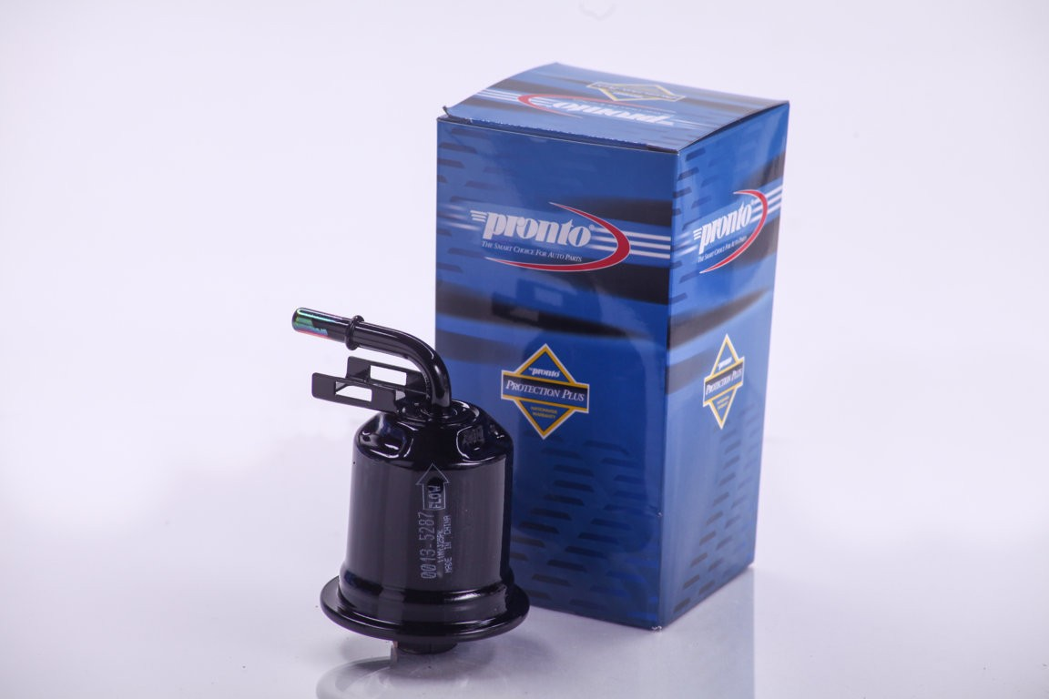 2000 Toyota Camry Fuel Filter Location Pg Pf5287