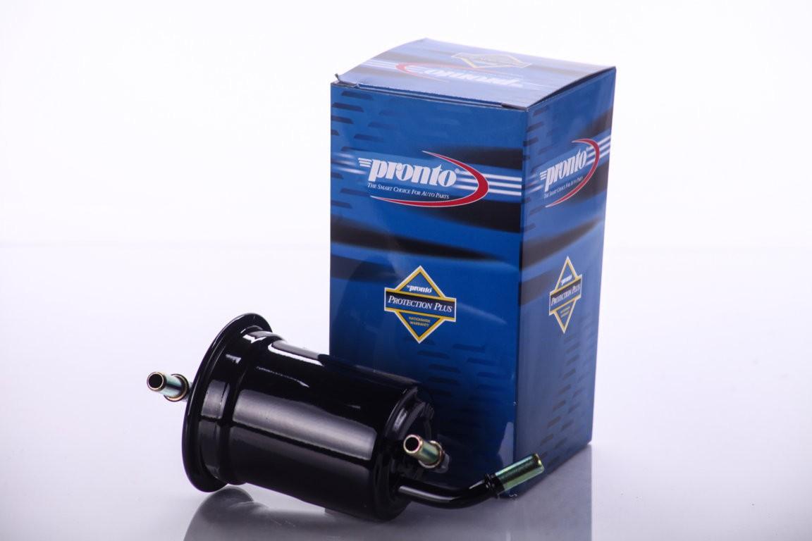 2000 Kia Sephia Fuel Filter PG PF5356