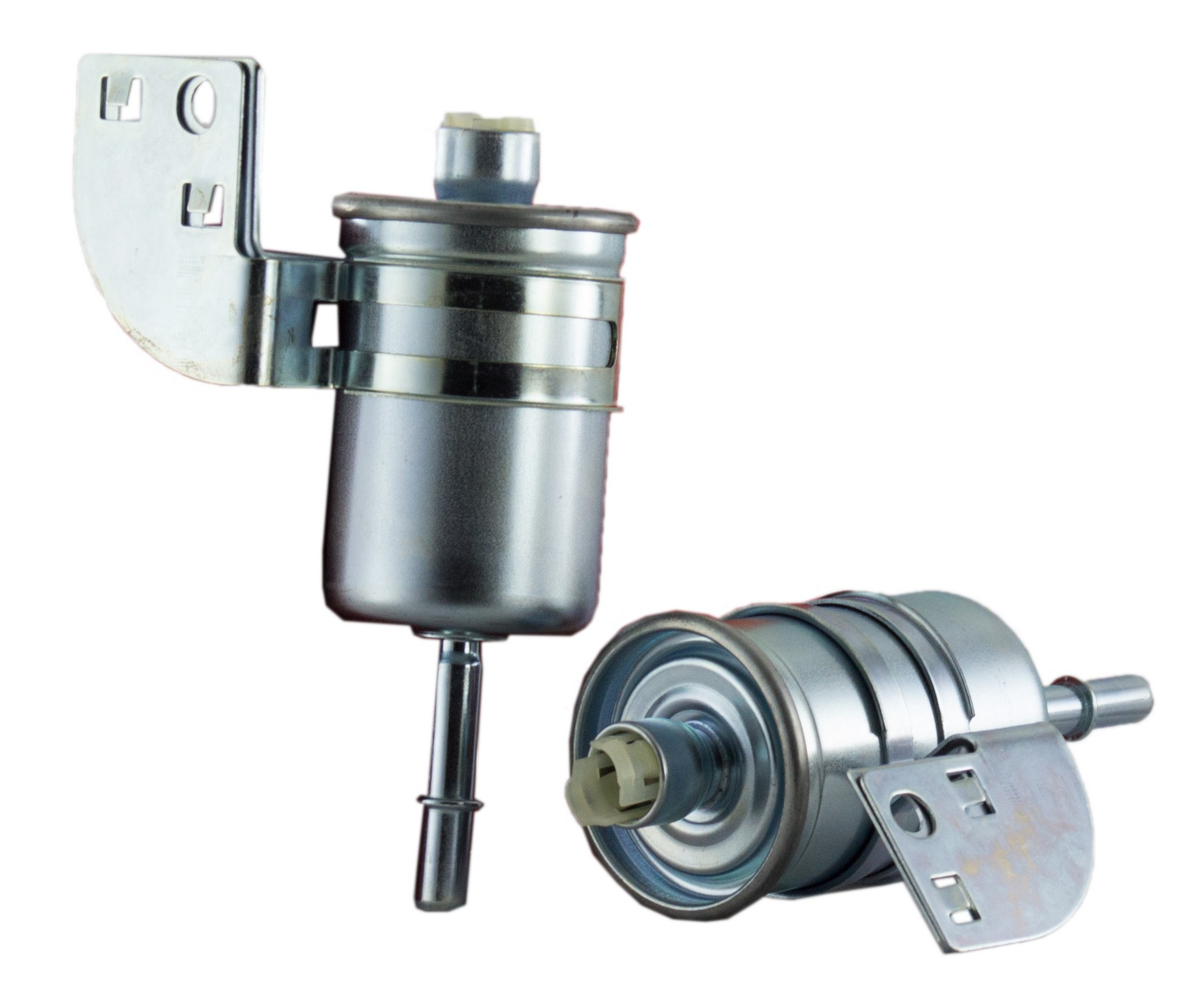 2004 Buick Rendezvous Fuel Filter PG PF5412