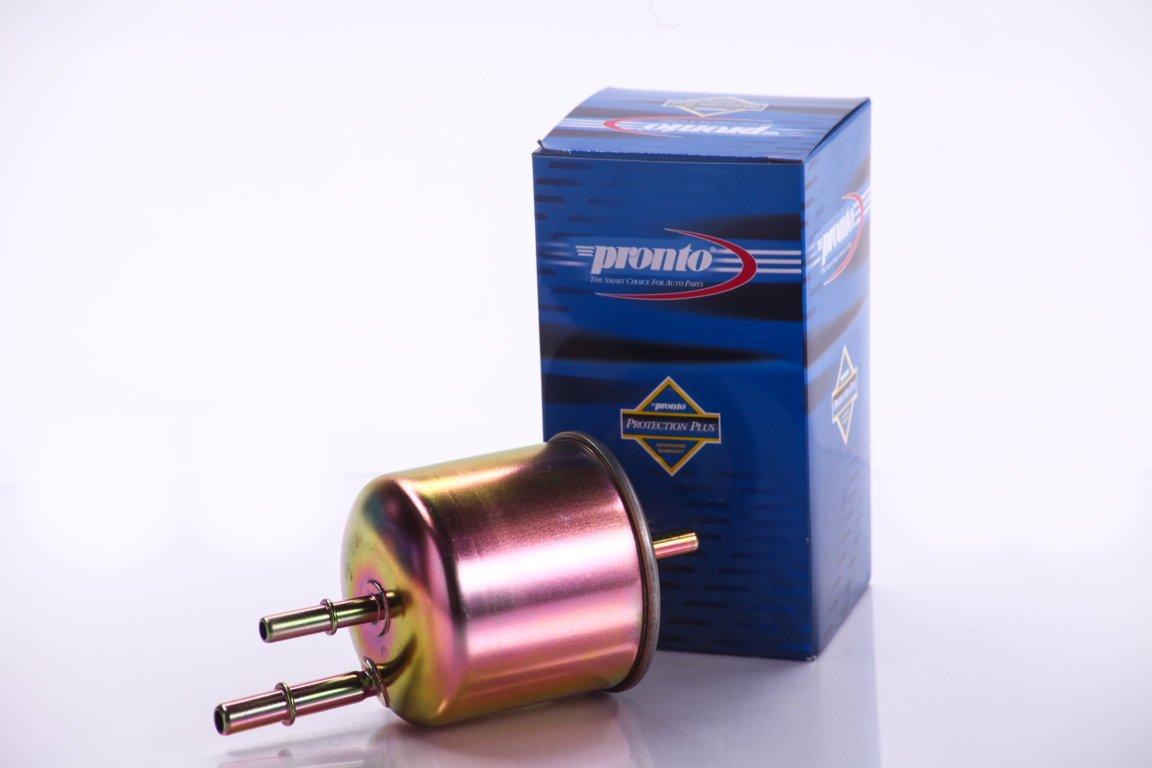 2001 Ford Ranger Fuel Filter Sport Trac Pg Pf5523