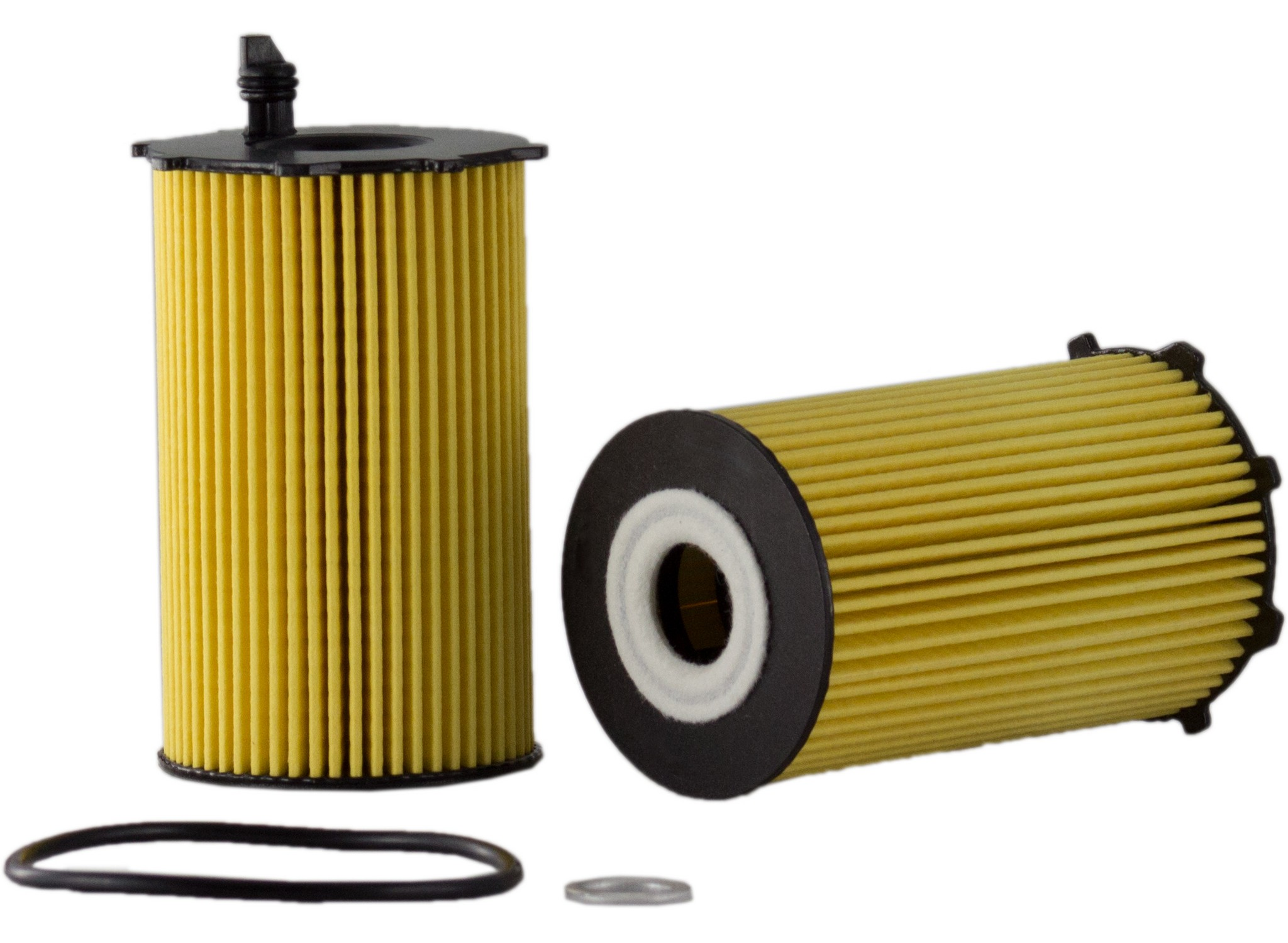 2012 hyundai santa fe oil filter