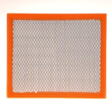 2005 Nissan Frontier Air Filter PG PA4727