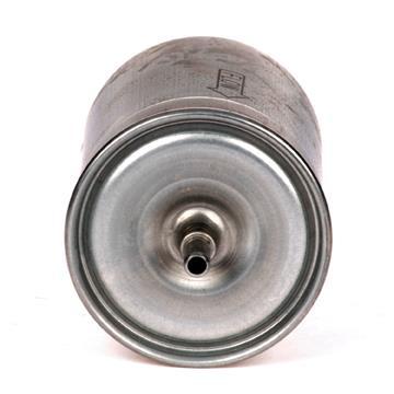 2004 Volkswagen Beetle Fuel Filter PG PF5285