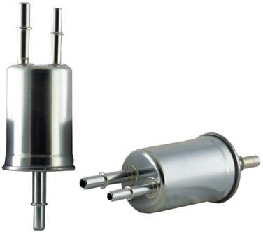 2004 Mazda B3000 Fuel Filter | AutoPartsKart.com