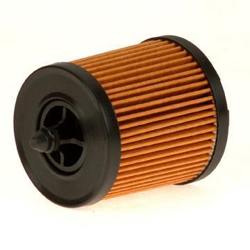2002 Chevrolet Cavalier Engine Oil Filter PG PO5436
