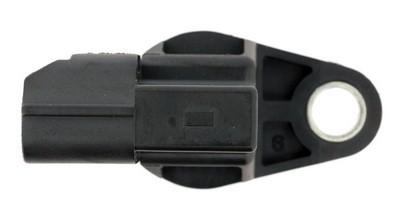 2000 Mazda Protege Engine Camshaft Position Sensor