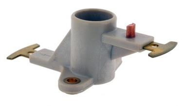 Distributor Rotor Standard LU-328