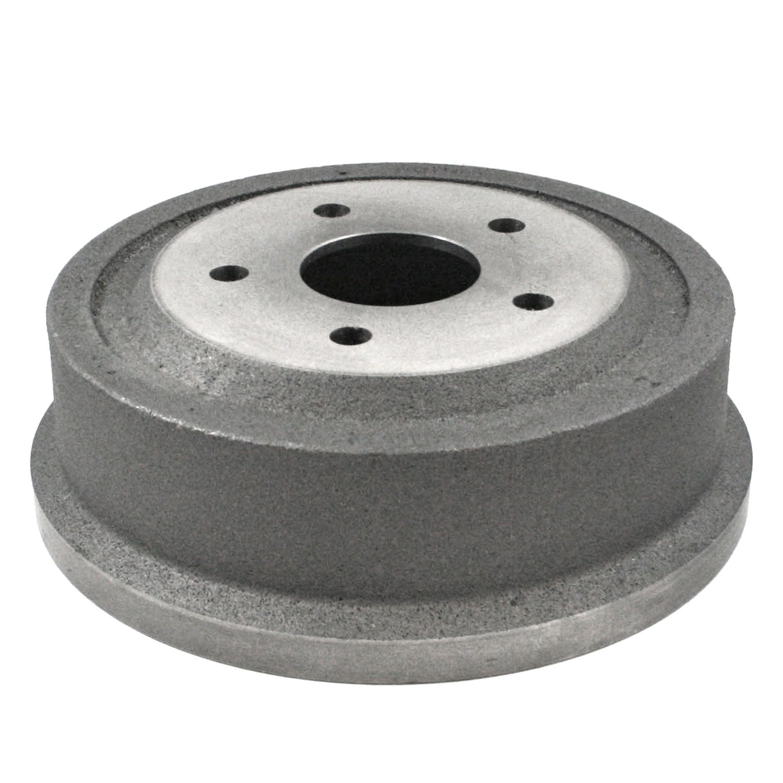 HKS 21003-AH001 Piston KIT L15A//LEA f73