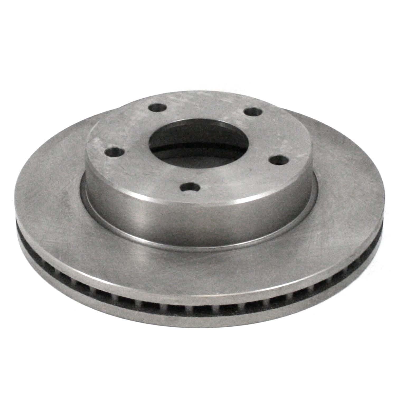 D/&D PowerDrive 250-S8M-3904 Timing Belt Rubber