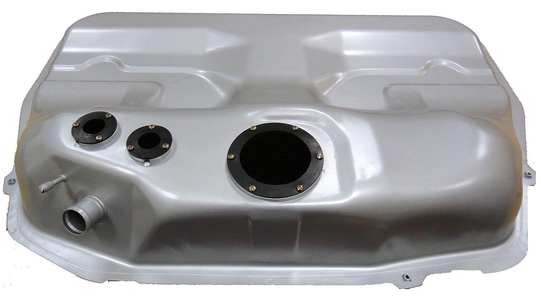 Dorman Fuel Tank 576-553