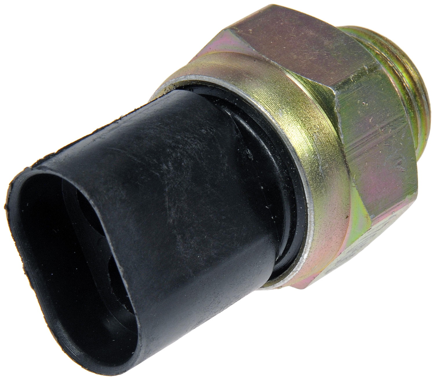 Dorman 600-552 4-Wheel Drive Switch