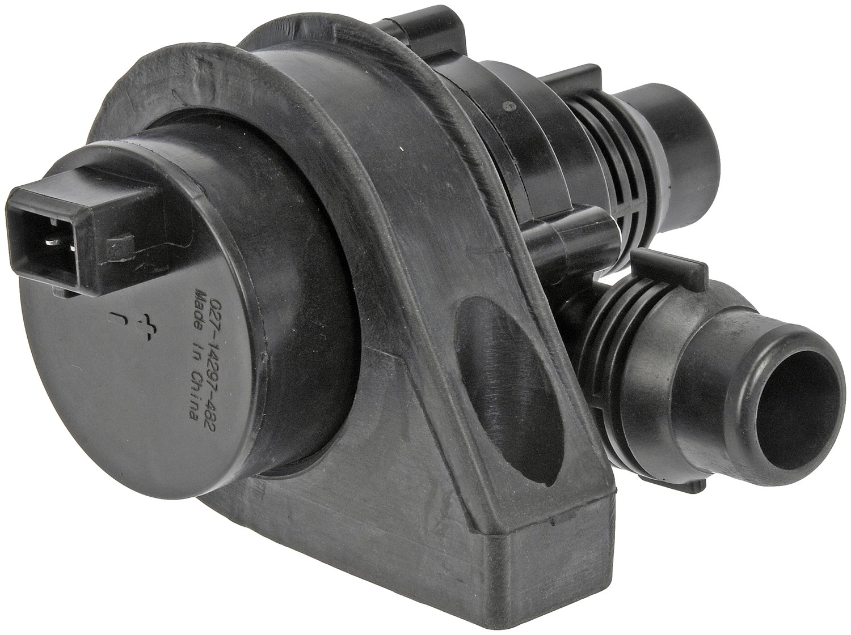 7.02078.37.0 HELLA Water Pump