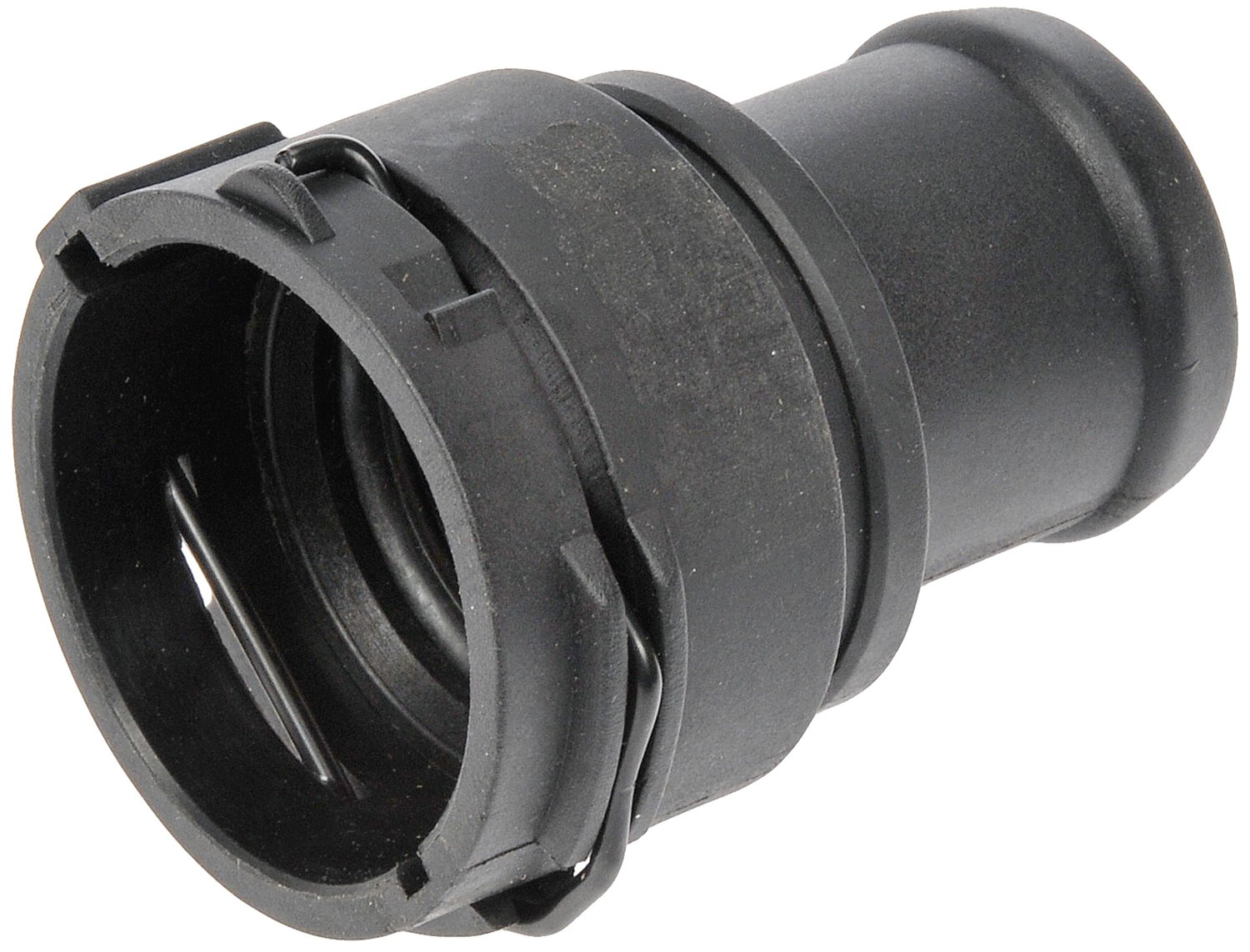 Engine Coolant Pipe Adapter Beck//Arnley 147-0066