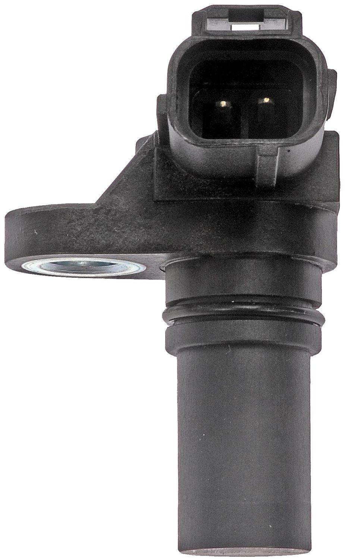 1999 Ford Contour Engine Camshaft Position Sensor Wiring Harness Rb 907 710
