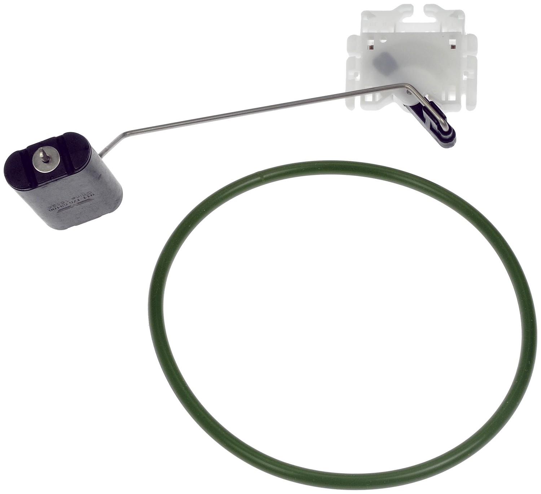 2015 Cadillac Xts Fuel Level Sensor Autopartskart. 2015 Cadillac Xts Fuel Level Sensor Rb 911175. Wiring. Xts Wiring Harness At Scoala.co