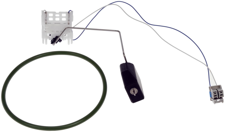 2009 Pontiac G6 Fuel Level Sensor RB 911-176