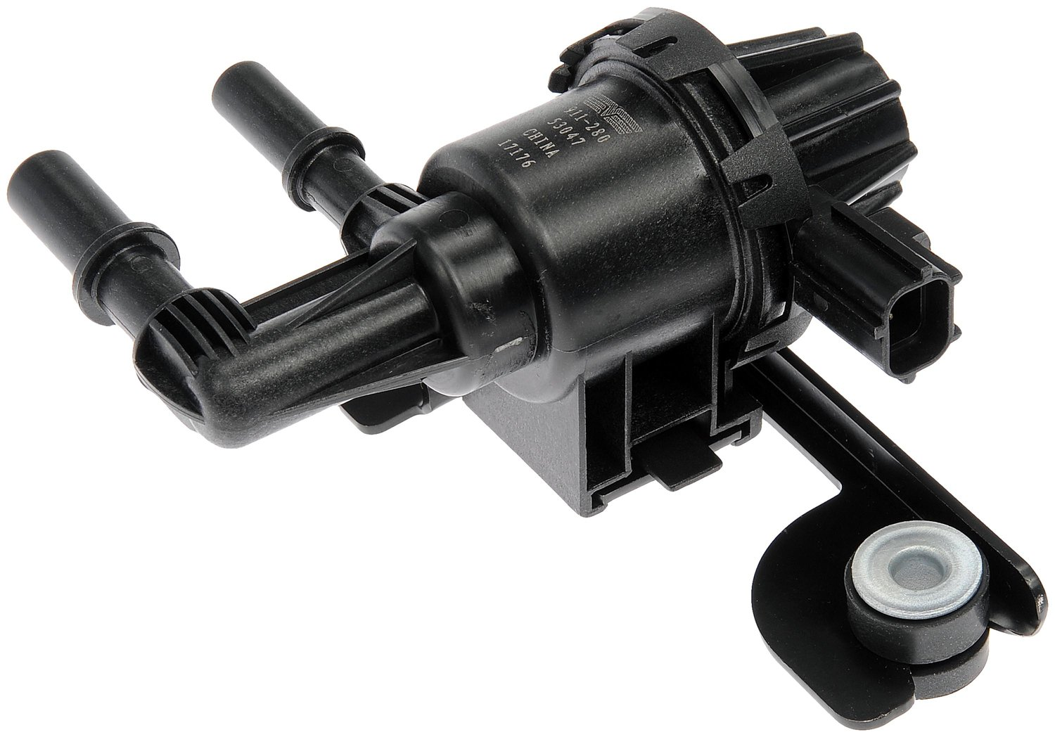 Standard Motor Products CP546 Canister Purge Valve