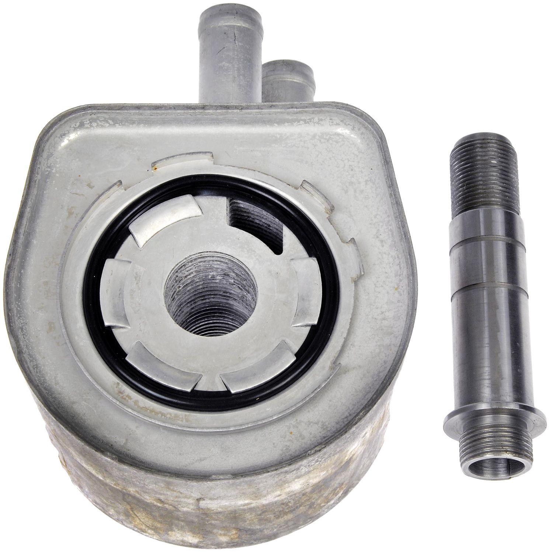 Ford F  Engine Oil Cooler Rb