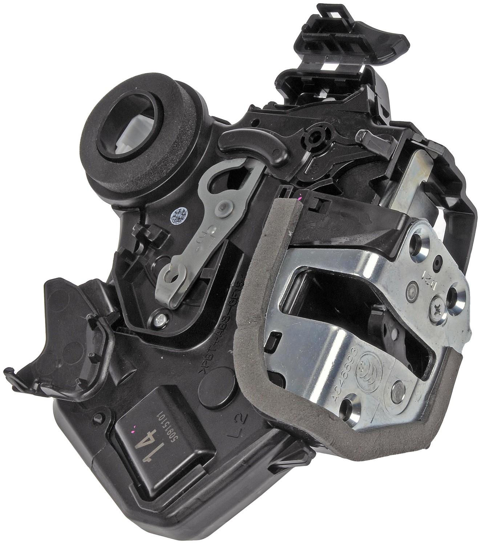 2004 Lexus RX330 Door Lock Actuator Motor