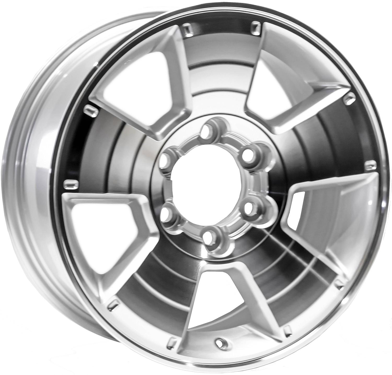 2004 toyota 4runner wheel autopartskart 2004 Toyota 4Runner Limited V8 2004 toyota 4runner wheel rb 939 679