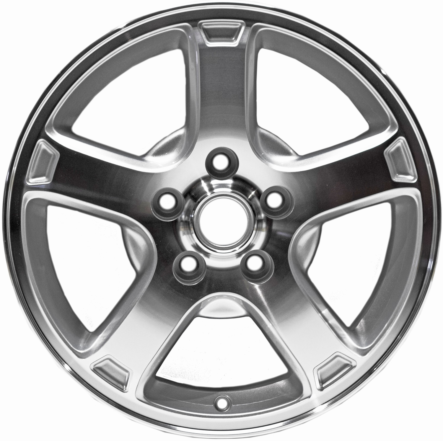 2004 chevrolet impala wheel autopartskart 1998 Impala SS 2004 chevrolet impala wheel rb 939 740