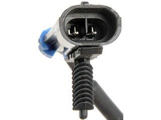2001 Chevrolet S10 ABS Wheel Speed Sensor | AutoPartsKart com
