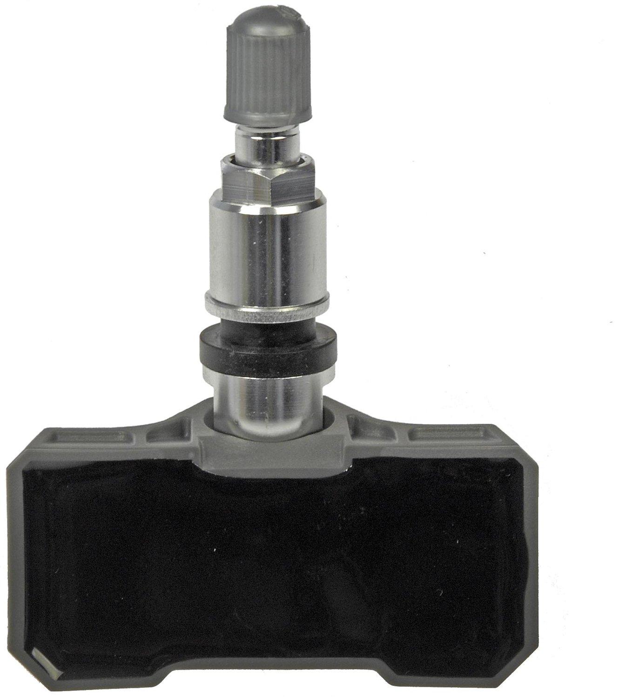 Superb 2006 Honda Odyssey Tire Pressure Monitoring System Sensor RB 974 037