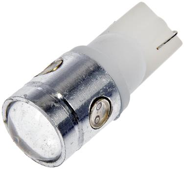 Instrument Panel Light Bulb RB 194B-HP