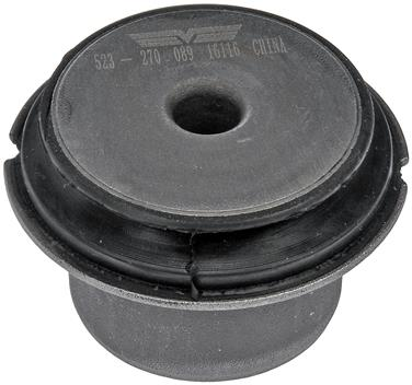 Differential Mount Bushing RB 523-270